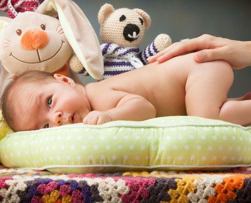 fotos de bebes, fotos artísticas de bebes, valencia, españa