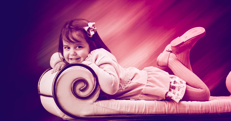 fotos de niños, fotos de navidad, fotografia artística de niños, españa, valencia