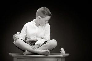 fotos de niños, fotografia de niños, fotografia artística de niños en valencia, españa
