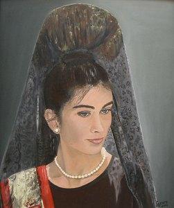 Madrina Española