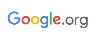 ggogle org
