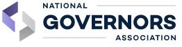 national governors association