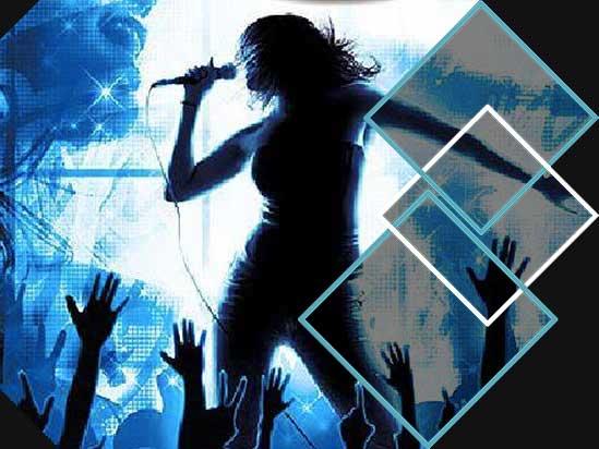 karaoke pepenero