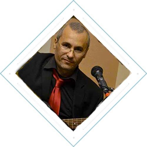 Alfio Privitera Musicista