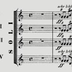 Schumann i la trompa