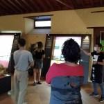 Visitas-guiadas-Casa-del-Vino