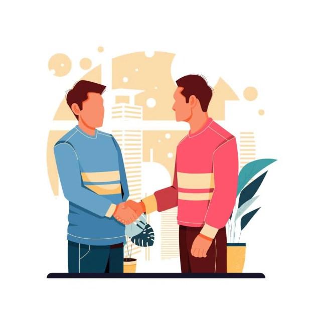referencias-colaboración-ventas