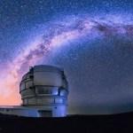 museo-ciencia-cosmos