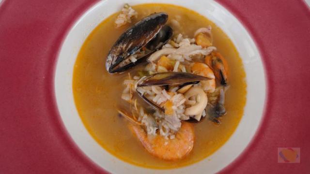 sopa-pescado-lanzarote