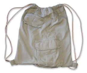 khaki-backback