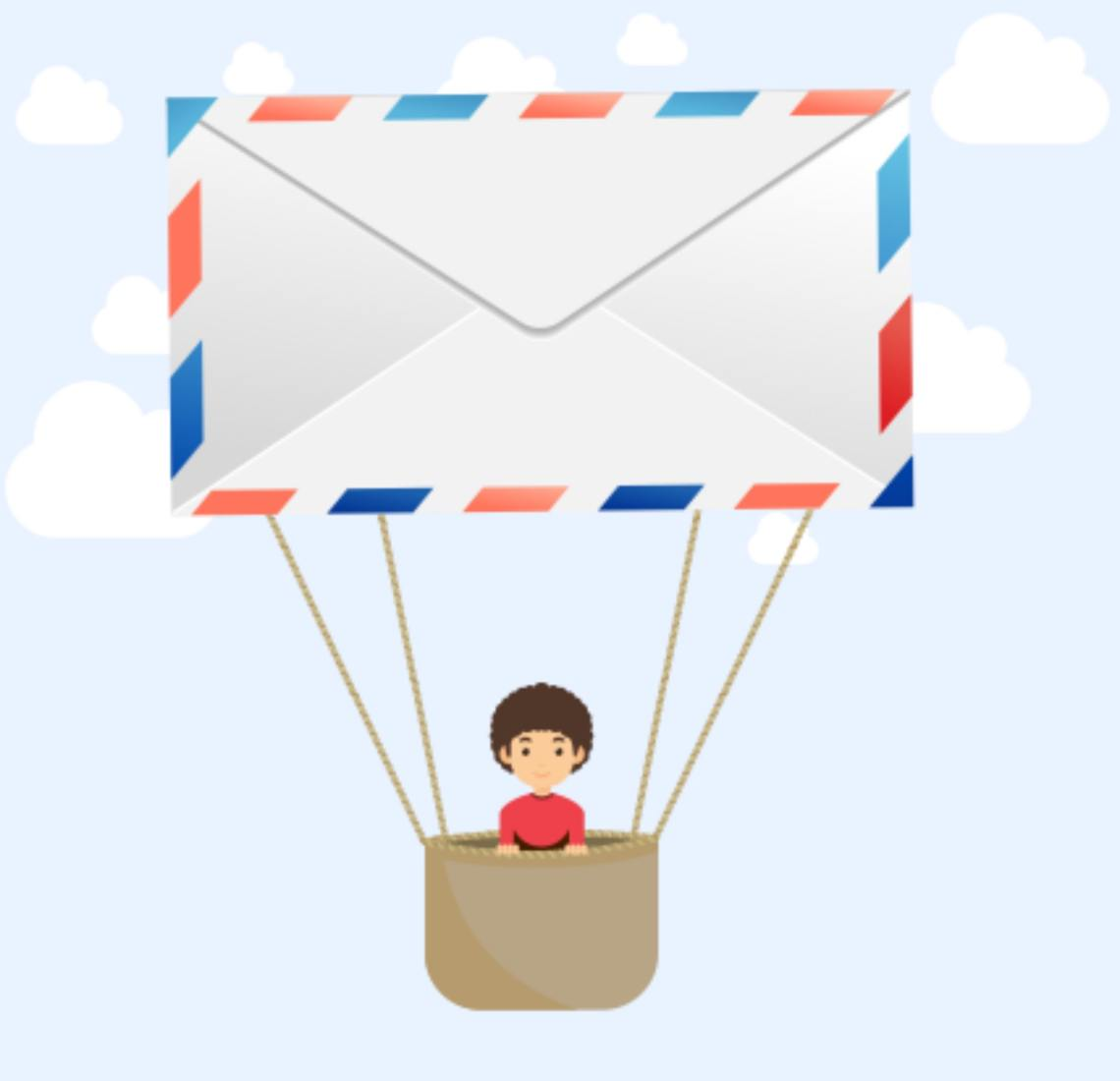 send-bulk-emails-with-pepipost
