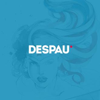 David Despau