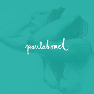 Paula Bonet
