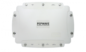 Peplink MAX HD2 IP67