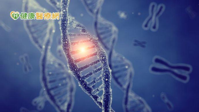 發病後平均存活不到10年 RNAi藥物從源頭抑止罕病大有可為