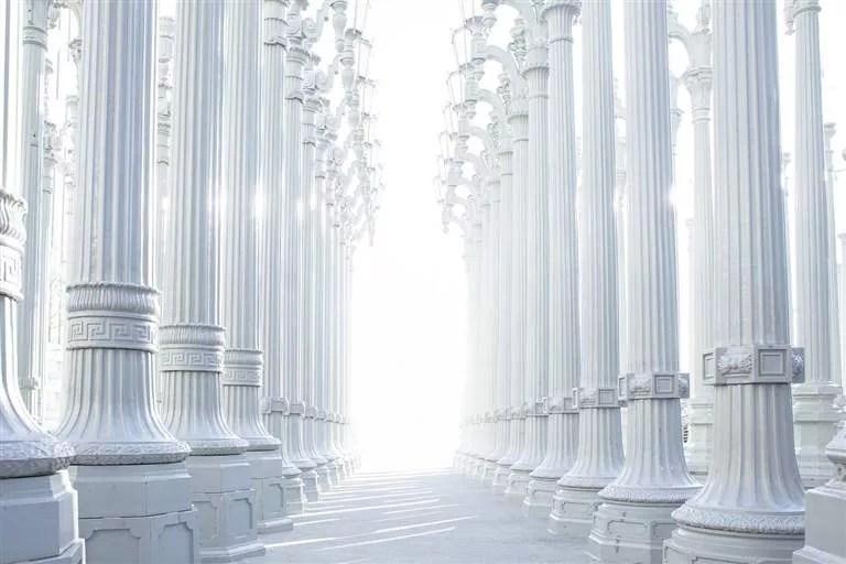 Dôchodkové sporenie II. pilier