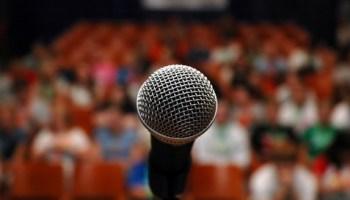 Come Iniziare Un Discorso 5 Strategie Per Attirare Lattenzione