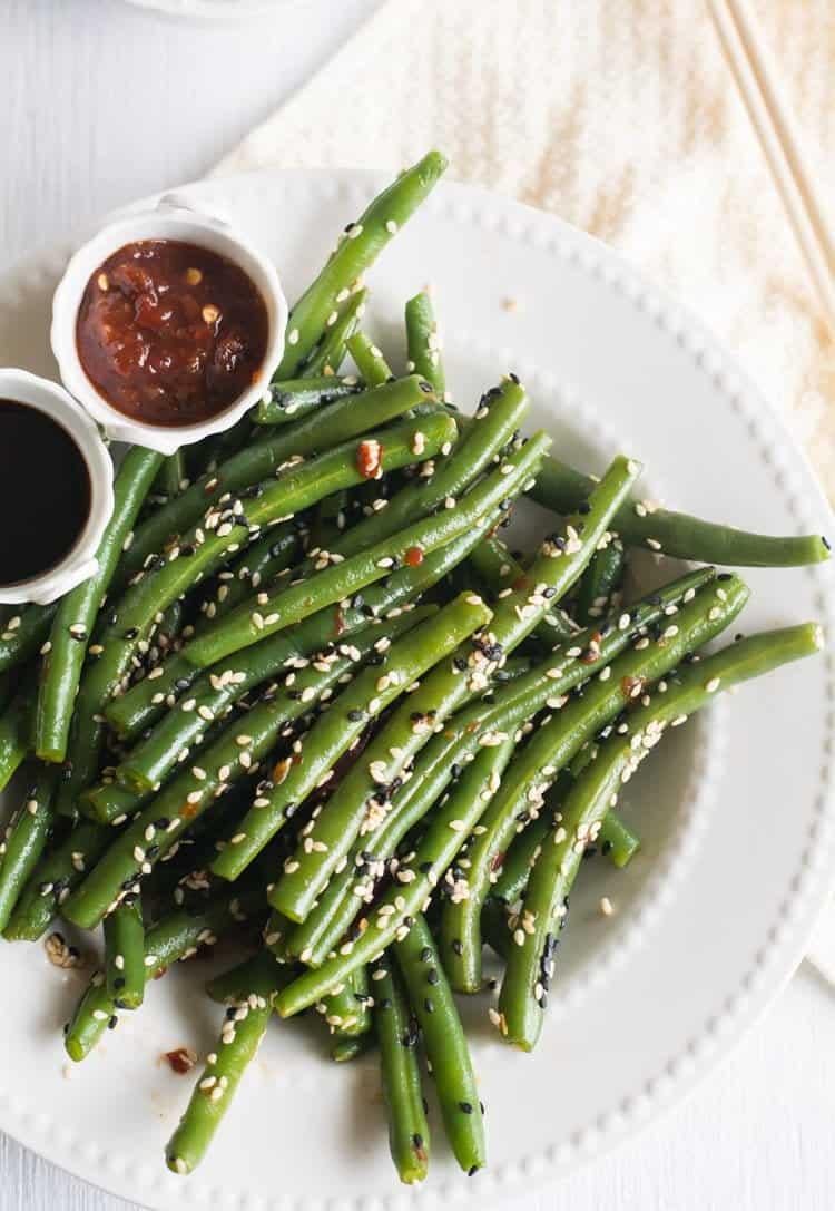 chinese-green-bean-stir-fry-recipe-2
