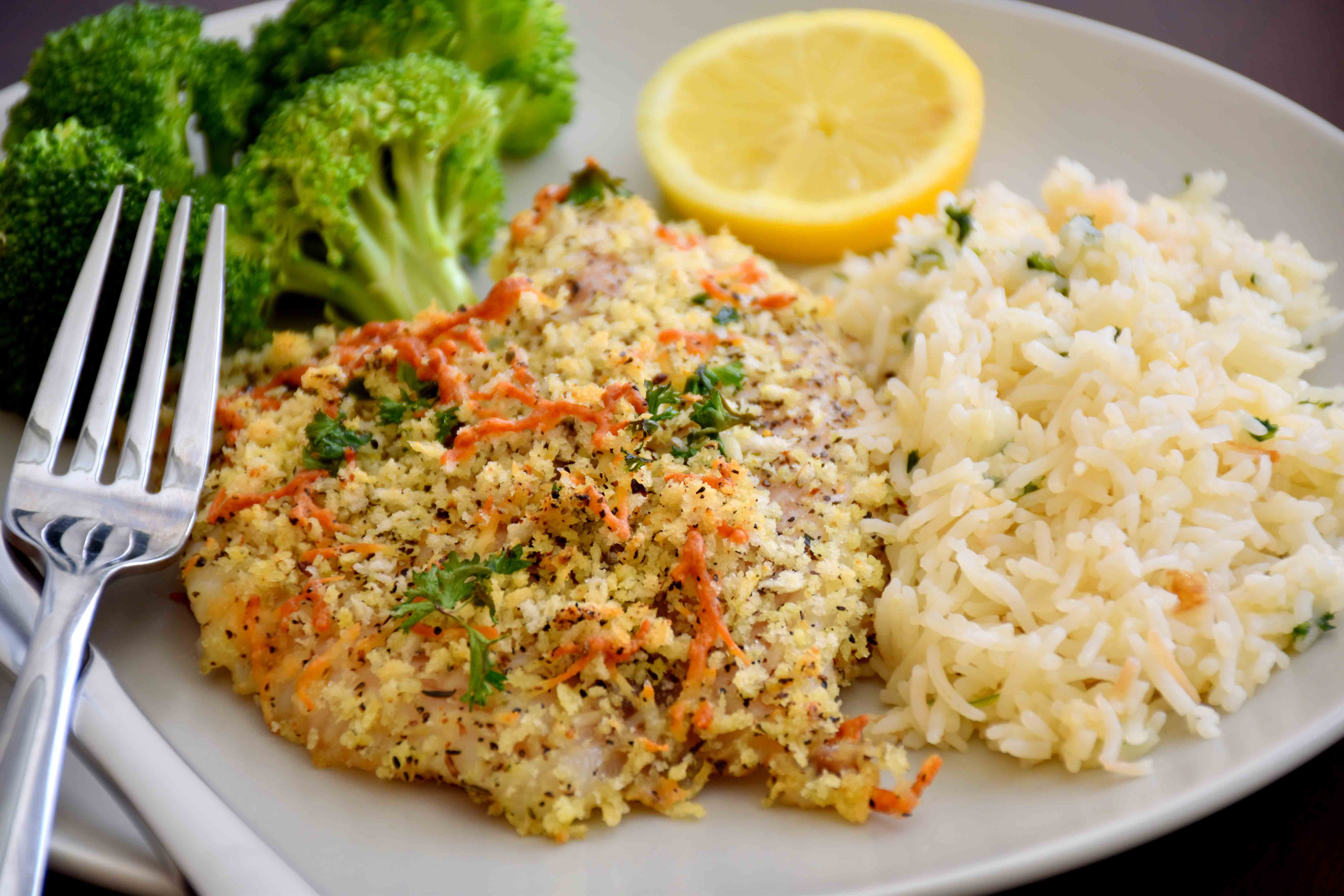 baked-parmesan-crusted-tilapia-3