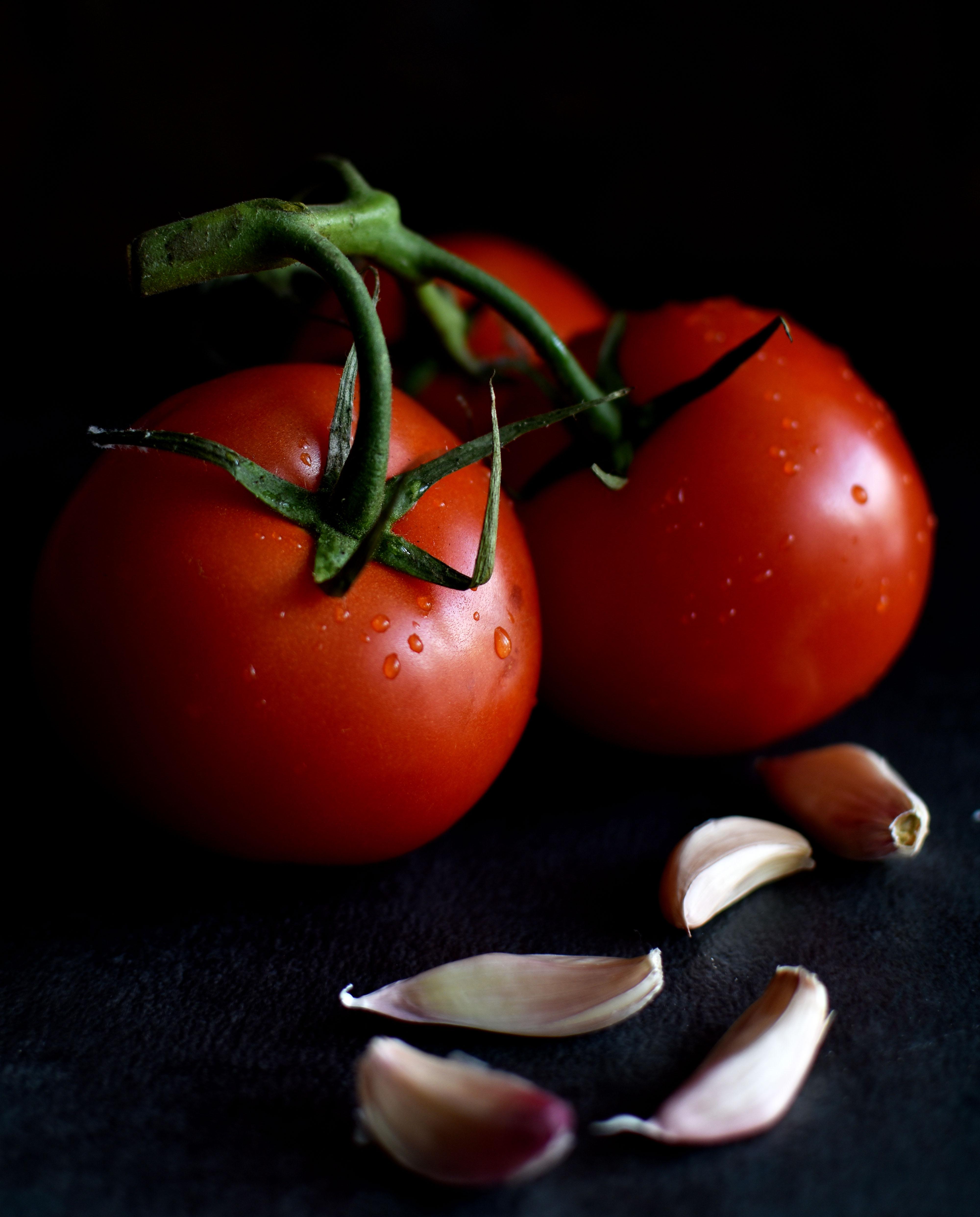 Kerala Style Tomato Rasam - Pepper Delight #pepperdelightblog #recipe #rasam #tomatorasam #keralarasam #kerala #onam #spicysoup #sadya #withoutrasampowder #vegan #homemaderasam #festivals