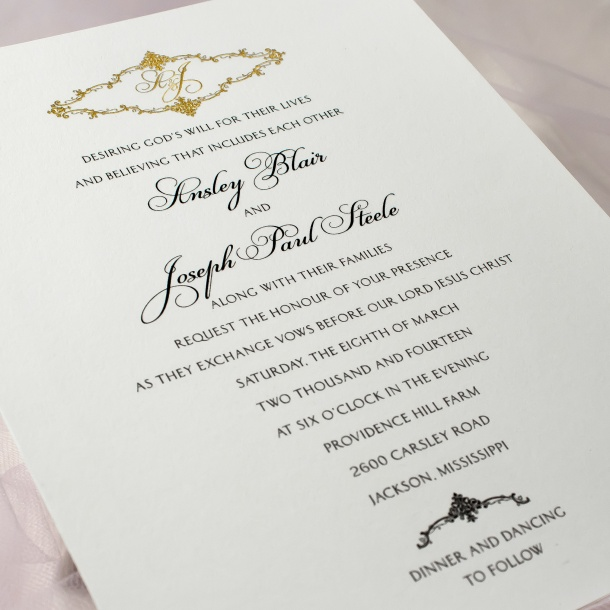 Wedding Coordinator Ordained Minister Officiant Cakes Bridal Gifts Bachelorette Parties Limo Service Invitations