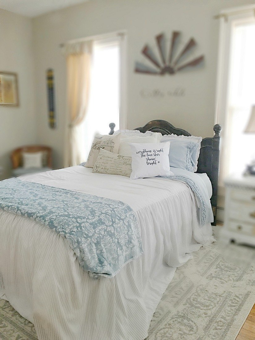 rooms-peppermillbnb-lasso