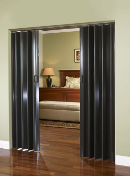 Interior Decorative And Glass Bifold Doors Easy To