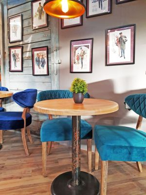 coffee shop furniture 8 tips for