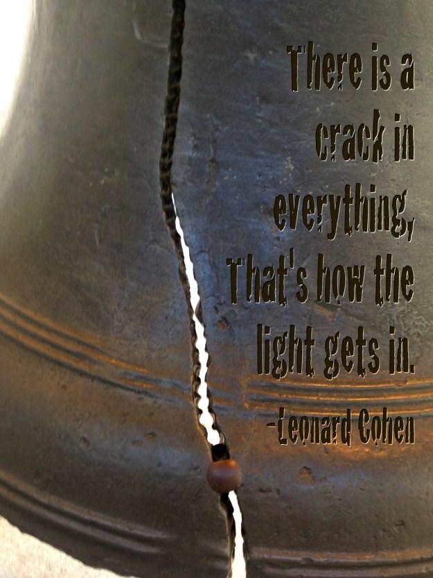 leonard_cohen_liberty_bell-pa