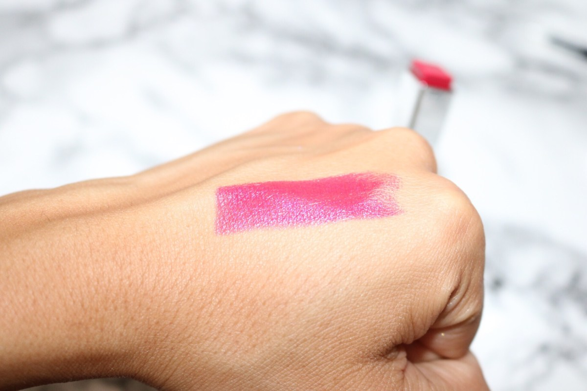 Tigi Cosmetics
