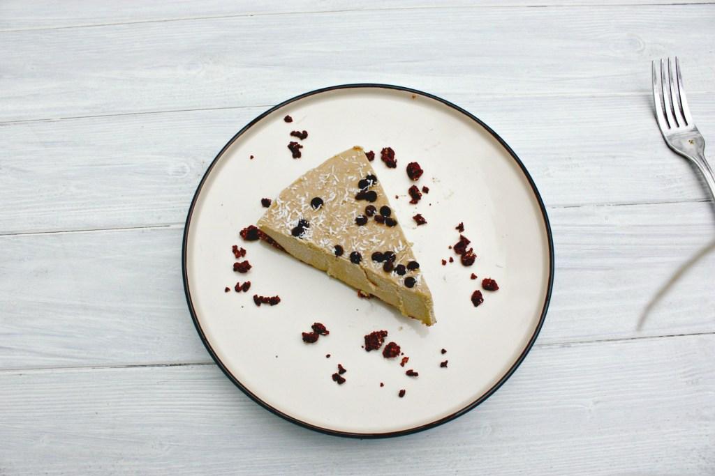 PB Cheesecake 050