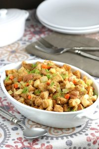 fennel-apple-and-chestnut-stuffing-3