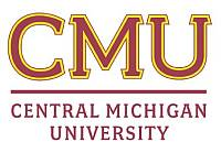 CMU allows pepper spray