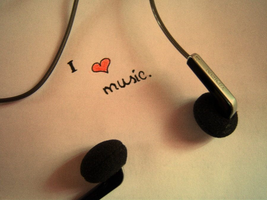 i_love_music__by_livjukas