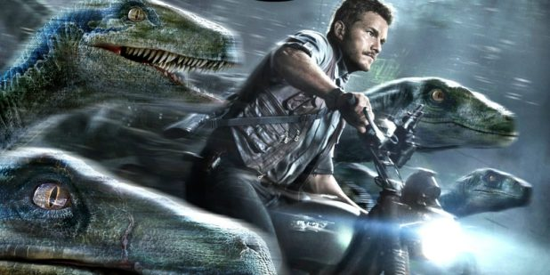 jurassic-world-blu-ray-sweded-trailer