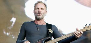 sting-1263834552-article-1