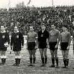 shqiperi gjermani ndeshje historike