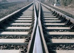 hekurudha e kombit shqiperi kosove