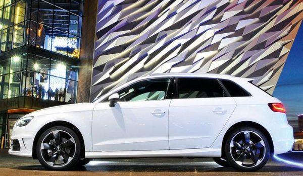 makinat me te shitura per 2012