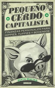 pequeño cerdo capitalista españa