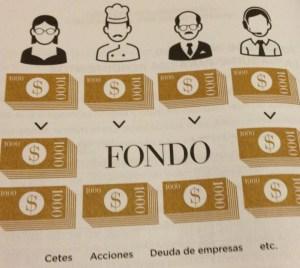 Libro de inversiones fondos de inversión