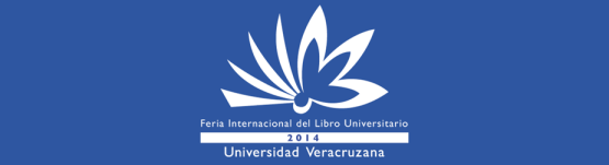 Feria del libro Xalapa