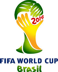 Mundial de Brazil 2014