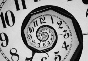 Finanzas personales y tiempo