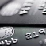 El temido buró de crédito, las 6 cosas básicas que debes saber
