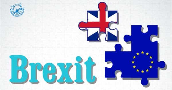 Brexit: Reino Unido votó por dejar la Unión Europea ¿Y ahora qué?
