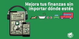 ¡Ya-salió-el-audiolibro-de-Pequeño-Cerdo-Capitalista!