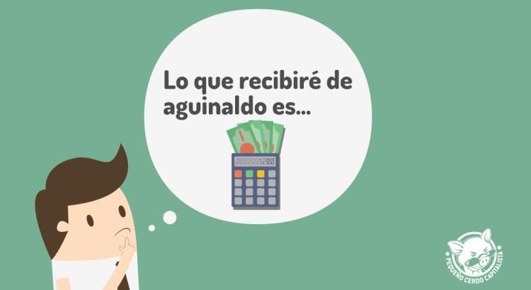 omo-se-calcula-el-aguinaldo-y-sus-impuestos