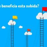 Aumentará casi 10% el salario mínimo para 2017
