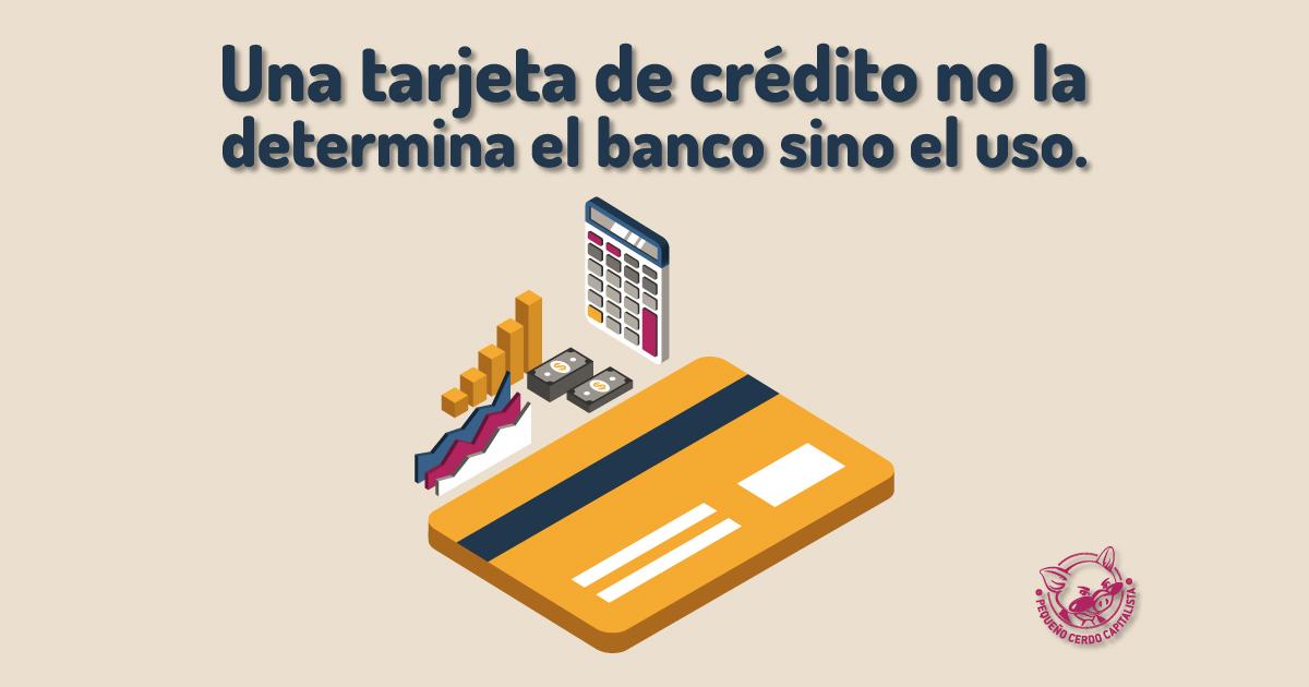 tarjeta de credito actual sin circunstancias crediticio banamex